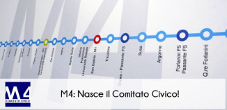 Comitato Civico M4