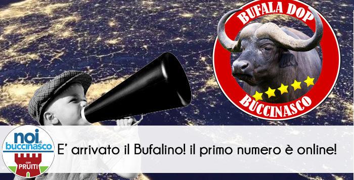 il Bufalino