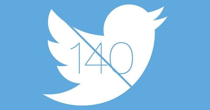 Aggiornamento Twitter